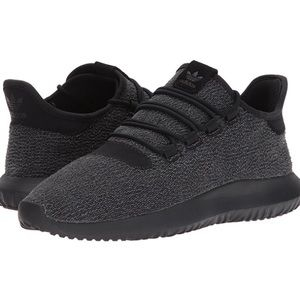 Men's Adidas Tubular Shadow Sneaker